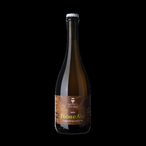 Birra FloreAle