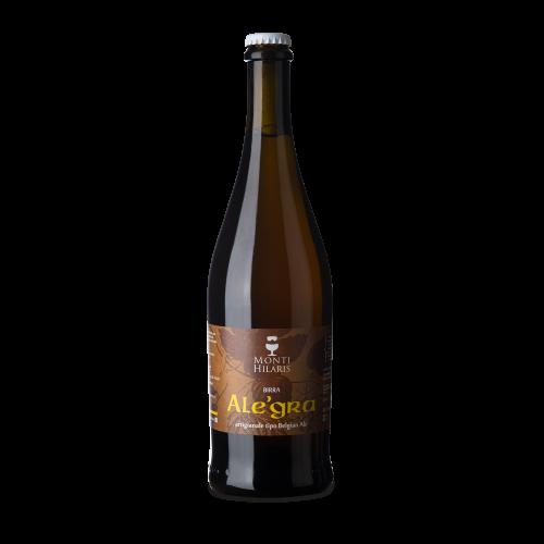 Birra Alégra